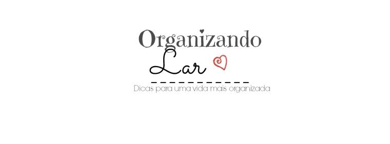 organizandolar
