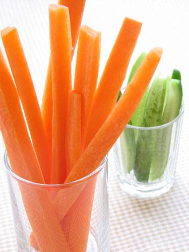 palitinhos-de-cenoura
