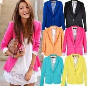 blazer-feminino-coloridofrete-gratis_MLB-O-3842343161_022013
