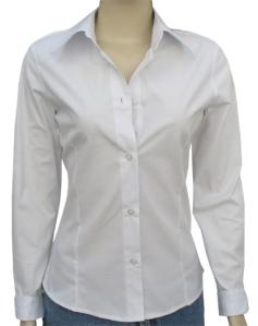 camisa-social-delete_zpsbf4fyxbt