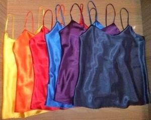 regata-camiseta-blusa-em-cetim-tendncia_MLB-O-3589382551_122012