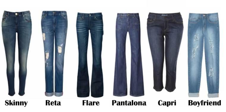 Tipos-de-calças