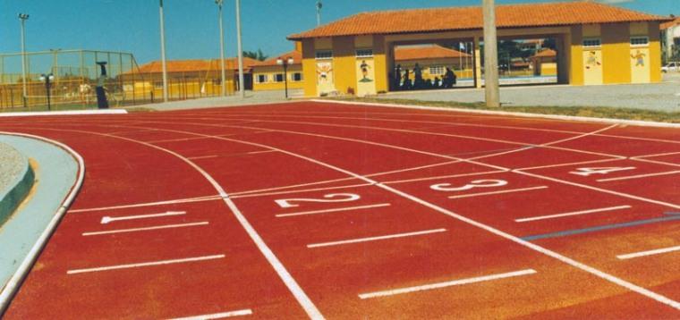 pista-atletismo-darcy-ribeiro (internet)