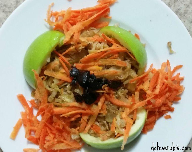blog comida 1