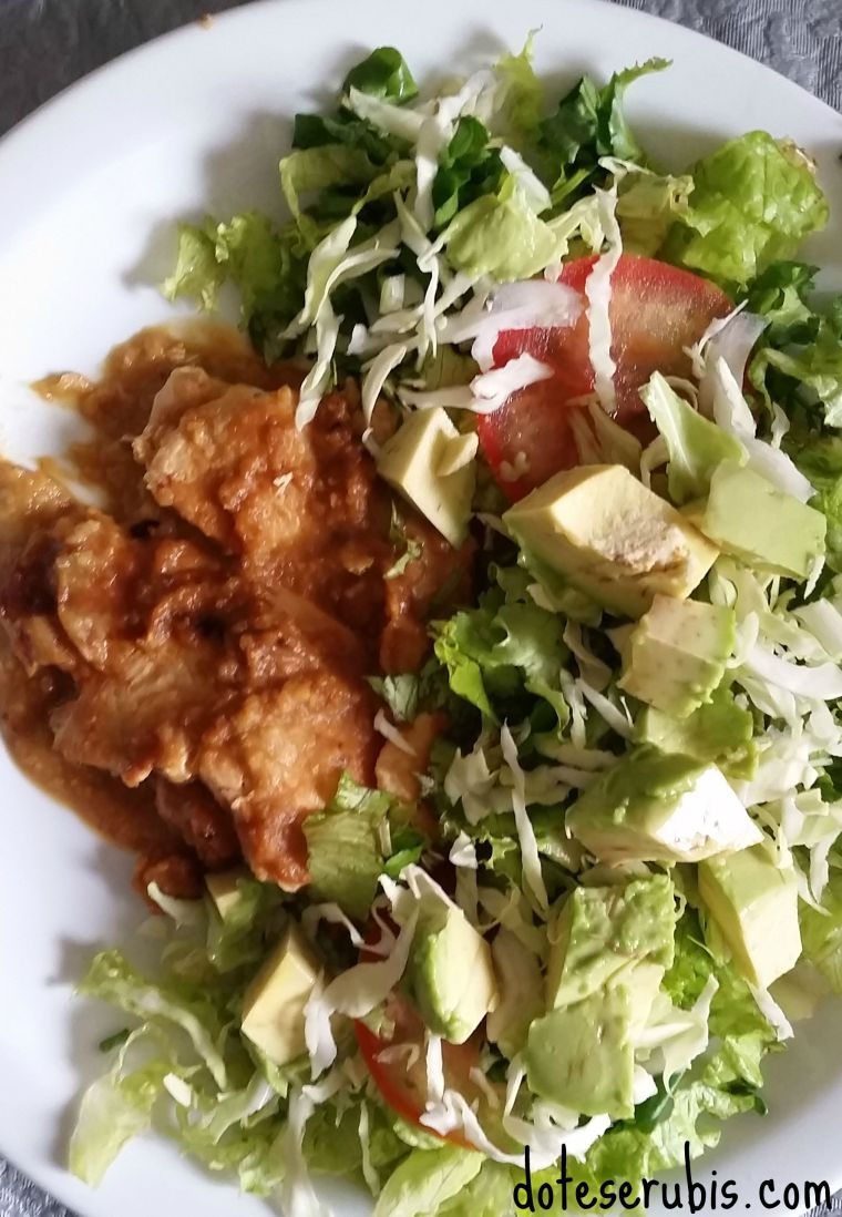 blog comida 2