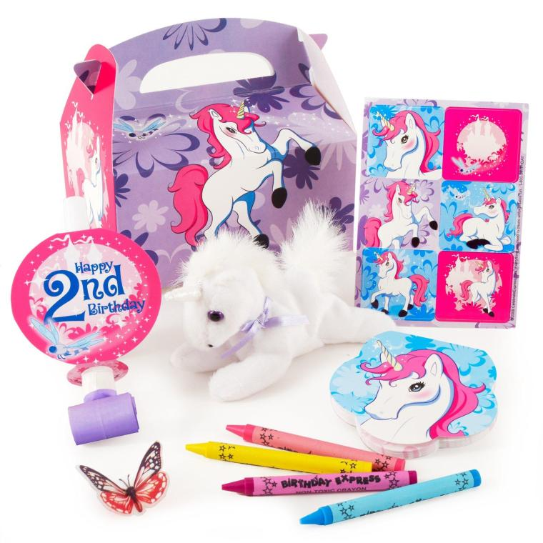 enchanted-unicorn-2nd-birthday-filled-party-favor-box-bx-65933