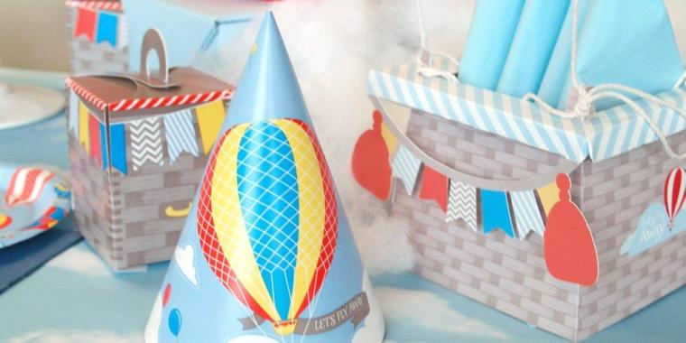 hot-air-balloon-party-1st-birthday-party-in-a-box-bx-96769c