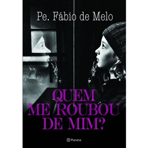 quem_me_roubou