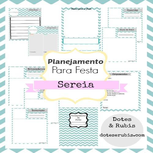 planejamento 2
