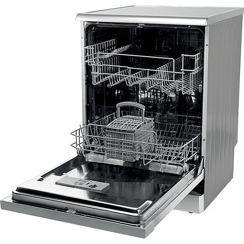maquina de lavar louças 2