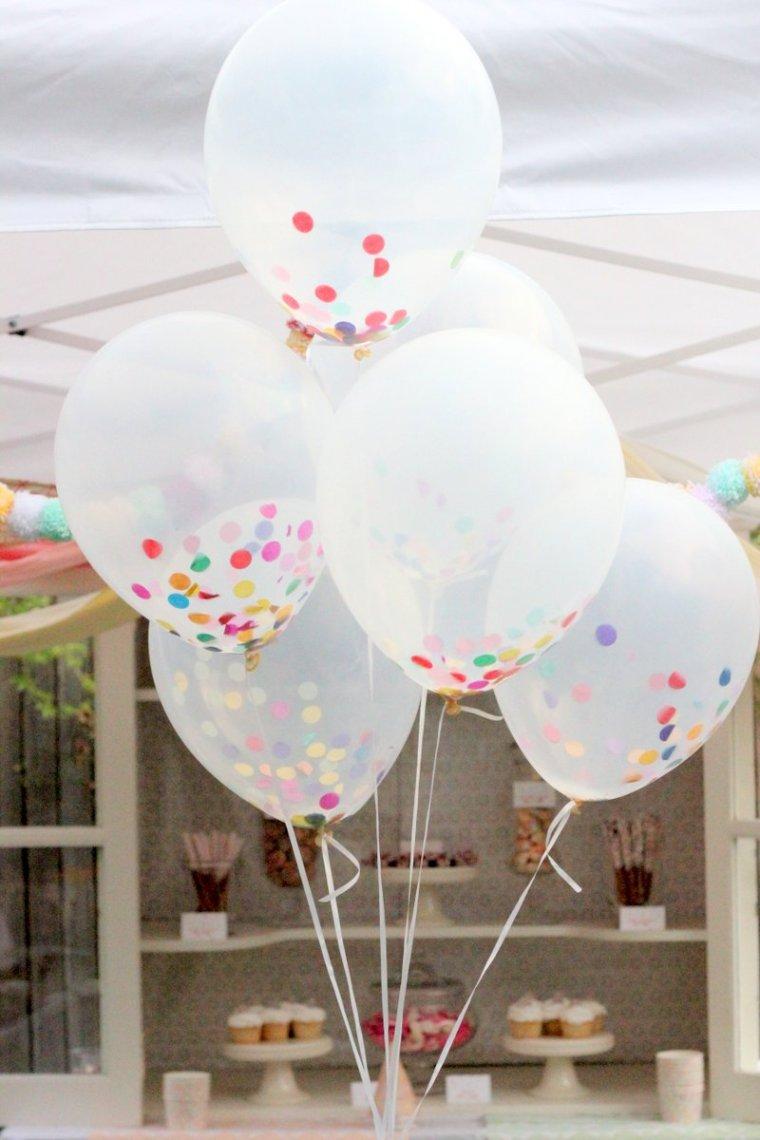 ballon ideas 6