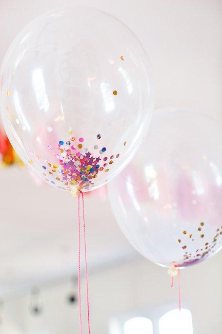 balloon ideas 5