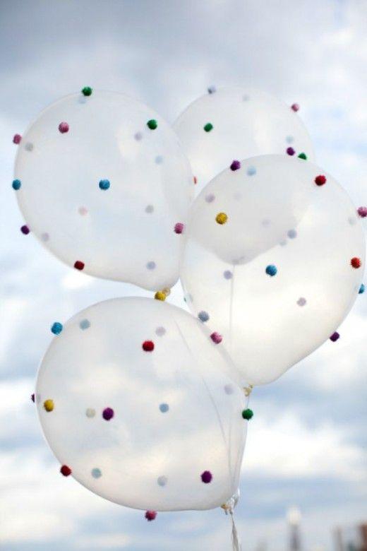 balloon ideas 6