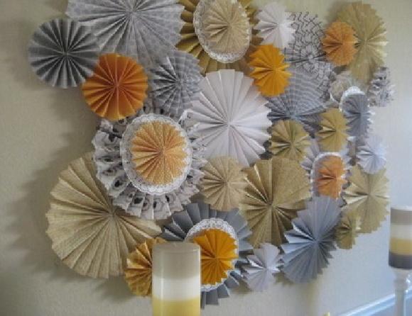 leque-circular-decoracao-em-papel-leque-circular-decorativo