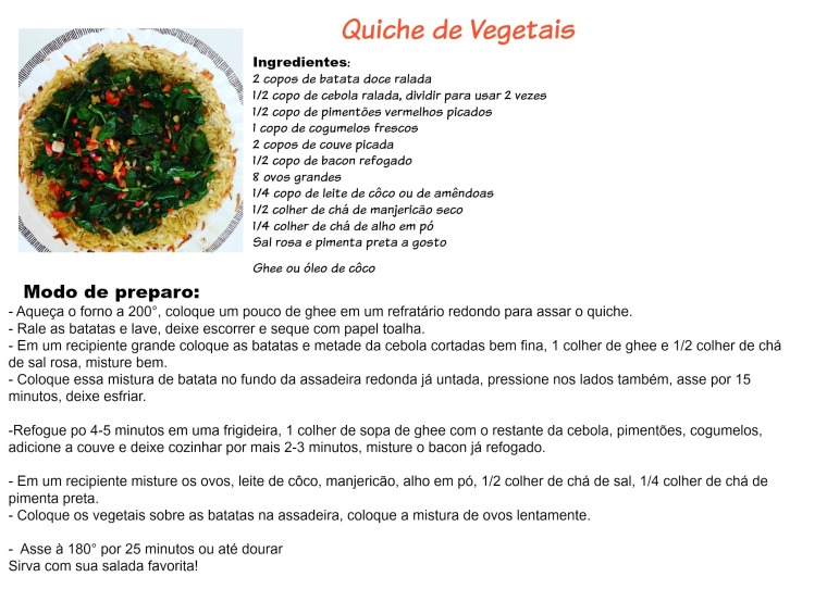 quiche de vegetais dr-2