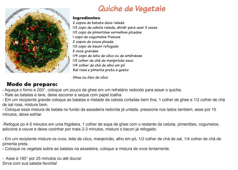 quiche de vegetais dr-2
