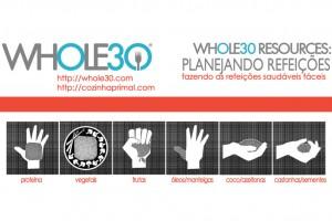 whole30-1-300x200