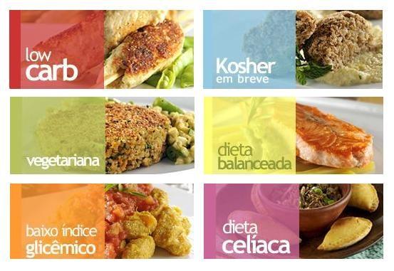 dieta-bistro1-553x381