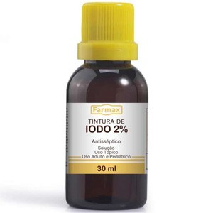tintura-de-iodo-2pc-30ml